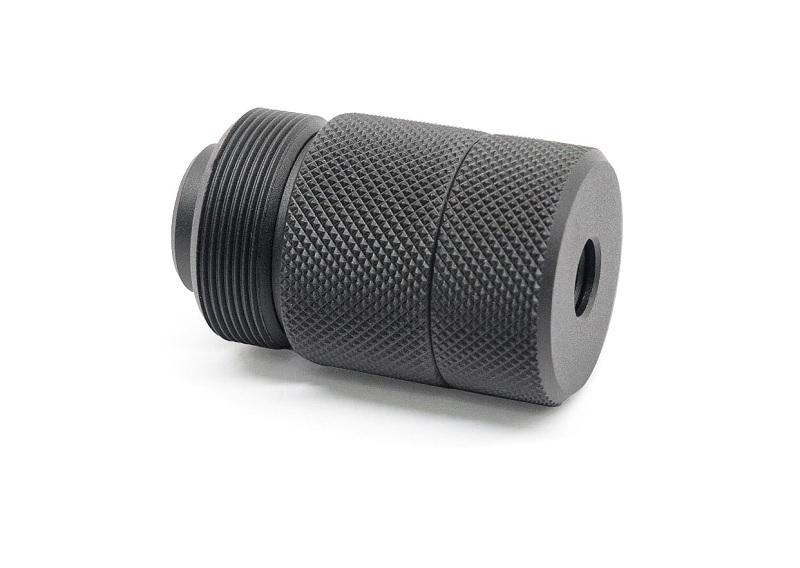 T10 Sound Suppressor Connector - Type A imagine