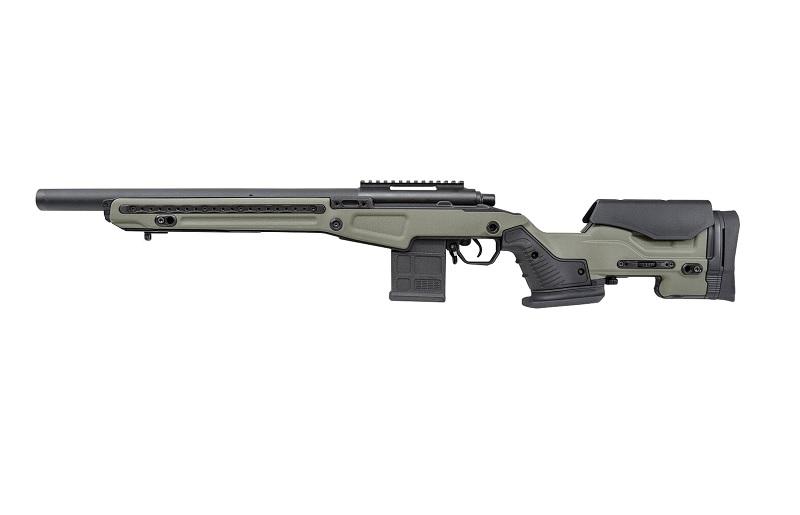Aac T10 Sniper Rifle - Od imagine