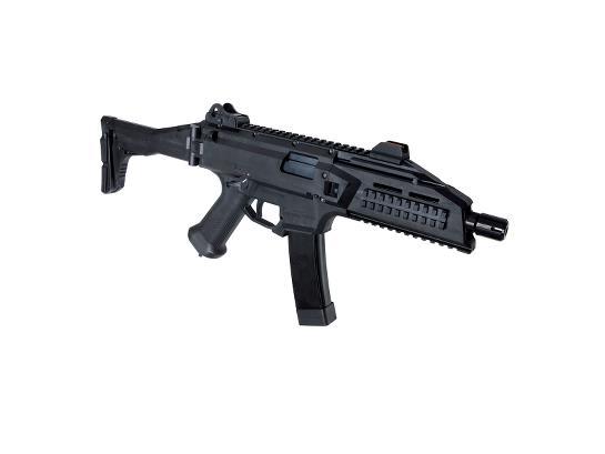Imagine  2890.0 lei, ASG Cz Scorpion Evo 3 A1, Hpa Edition