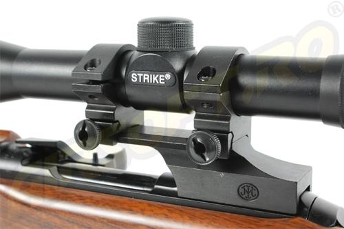 Imagine Asg Baza De Montare Pentru M1 Carbine