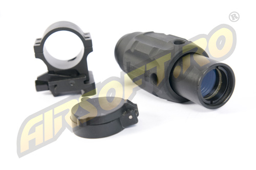 DISPOZITIV OPTIC 3X MAGNIFIER