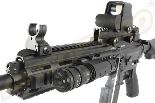 Kit Laser Verde Glt1 imagine