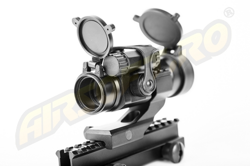 Imagine Gg Armament 30 Mm Ap Red Dot Sight