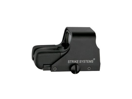 Imagine 360.0 lei, STRIKE SYSTEMS Dispozitiv De Ochire Model Advanced 551, Black
