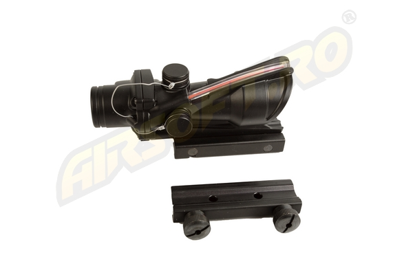 Imagine 509.15 lei, LAYLAX Dot Sight