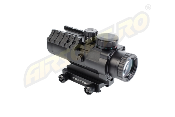 DOT SIGHT 3X32