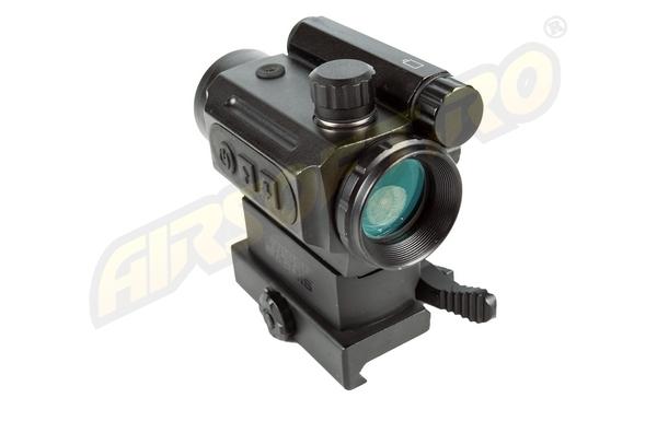Red Dot Sight - Auto Adaptiv imagine