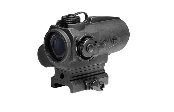 Imagine 865.0 lei, SIGHTMARK Dot Sight Wolverine 1x23 Csr, Black