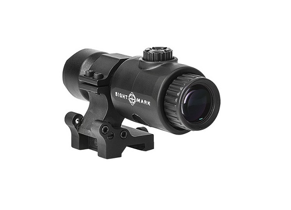 Imagine 1090.0 lei, SIGHTMARK Dispozitiv De Ochire 3x Tactical Magnifier Pro