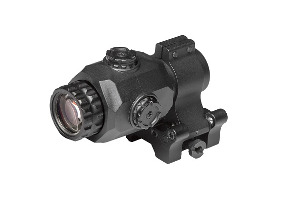 Imagine 1300.0 lei, SIGHTMARK Dispozitiv De Ochire Xt-3 Tactical Magnifier, Lqd