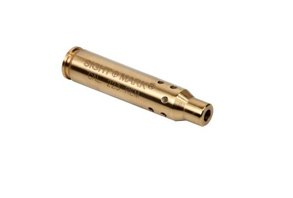 Laser Boresight Cal. 7.62x39 imagine