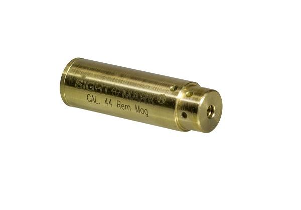 Laser Boresight Cal. .44 - Magnum imagine