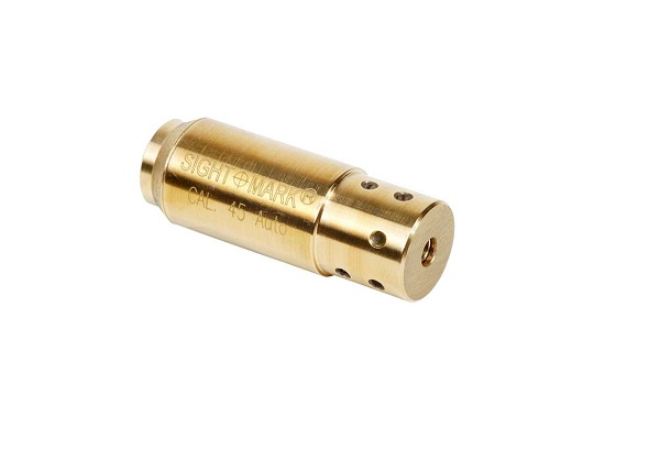 Laser Boresight Cal. .45 Acp imagine