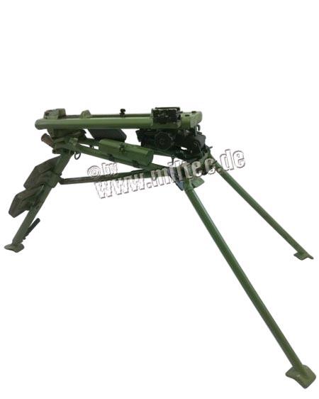 AFET CU SUPORT PENTRU MG42