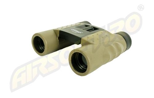 Walther - Binoclu 10x25 imagine
