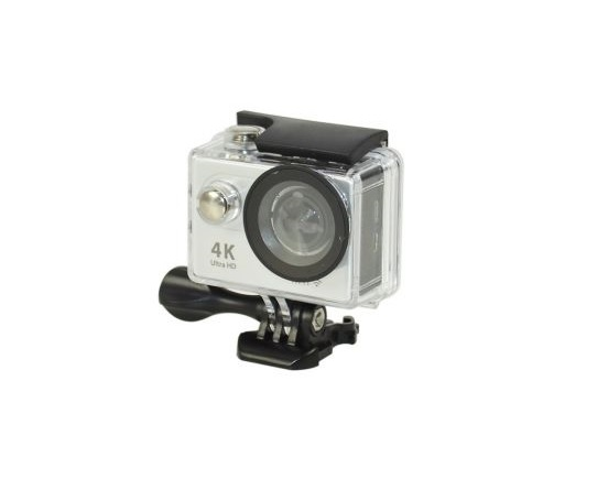 CAMERA VIDEO SPORT PNI EVO A2 E9R 4K 25FPS