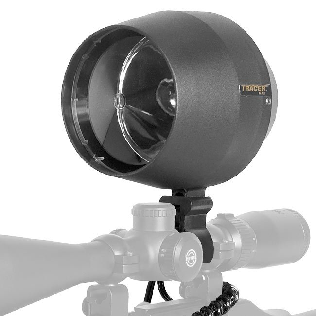Imagine 868.0 lei, TRACER Proiector Model Max Pro