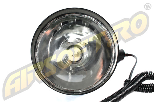 Imagine  620.0 lei, TRACER Proiector Model Sport Light (170mm)