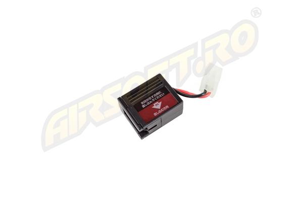 Adaptor Conector Pentru Acumulator Sopmod imagine