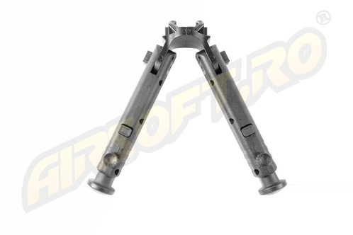 Bipod (CRACANA) Tactic Universal imagine