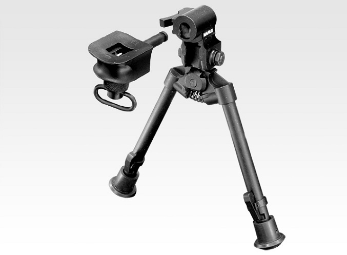 Bipod Tactic imagine
