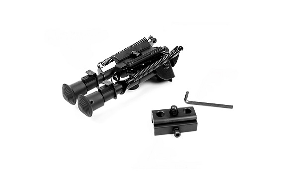 Bipod Swing Type - Neo imagine