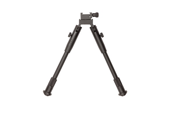 Bipod Metalic - 230mm imagine