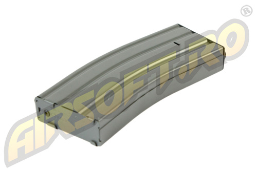 INCARCATOR DE 30 BILE - M16/M4/SR16/CAR 15/M733/L85/GF85/TAVOR