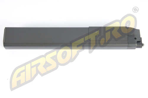 INCARCATOR DE 65 BILE - MAC 10