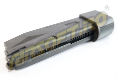 INCARCATOR DE 32 BILE - M92F (LUNG)