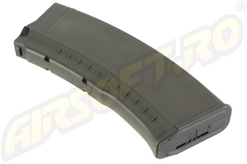INCARCATOR DE 450 BILE - GK74 - OD