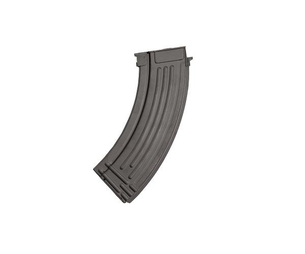 INCARCATOR DE 600 BILE - AK47
