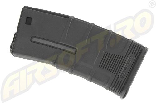 INCARCATOR T4 DE 300 BILE - M16/M4/SR16/CAR 15/M733/L85/GF85/TAVOR (BLACK)