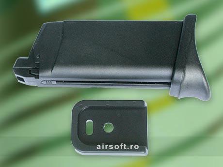 INCARCATOR DE 14 BILE - G26 (GBB)