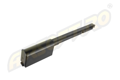 INCARCATOR DE 100 BILE PENTRU M93R (AEP)