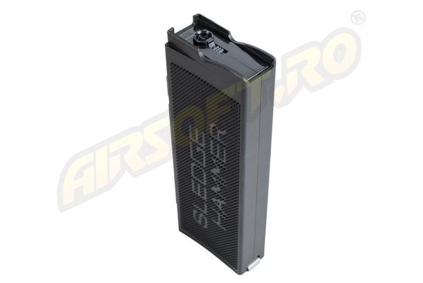 INCARCATOR DE BILE PENTRU AA-12 - AUTOMATIC ELECTRIC SHOTGUN