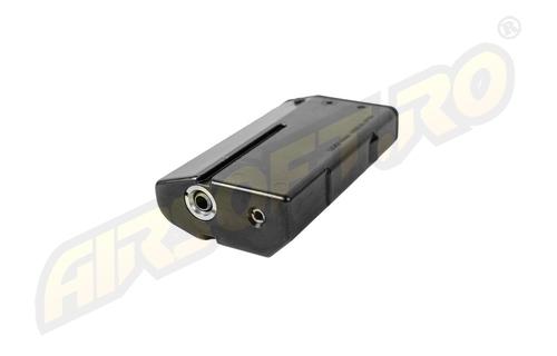 Tank / Container De Gaz Pentru Ksg - Gas Shotgun imagine