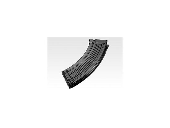 INCARCATOR STANDARD PENTRU AK47