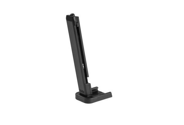 Incarcator Pt. Glock 19 - Gnb - Co2 imagine
