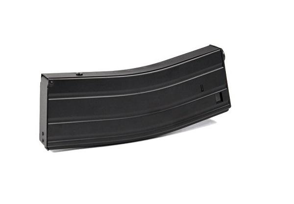 Incarcator De 380 Bile Pt. M4/M16 - Black imagine
