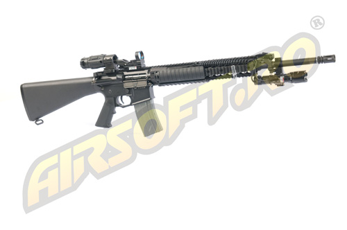 Imagine 2368.66 lei, AIRSOFT.RO Specter Rifle