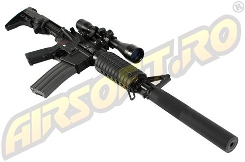 Imagine 2656.07 lei, AIRSOFT.RO Gc16 Carbine, Custom