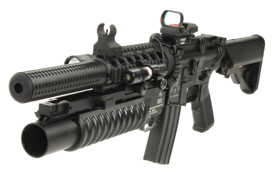 Imagine  2165.06 lei, AIRSOFT.RO Co2, Sr4 Sd, Tactical Carbine, Custom