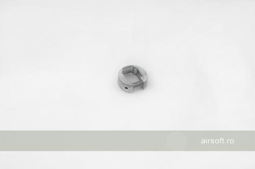 Piesa Nr. Br-026 - Dispozitiv Reglare Hop-Up Pentru Systema Ptw imagine