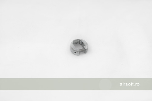 PIESA NR. BR-026 - DISPOZITIV REGLARE HOP-UP PENTRU SYSTEMA PTW