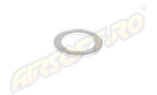 Imagine 10.0 lei, SYSTEMA Piesa Nr. Cu-006, Tampon Cauciuc -b- Pentru Systema