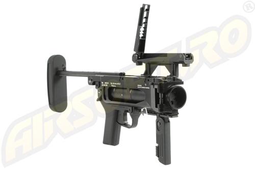 Imagine 1169.1 lei, TOKYO MARUI Lansator De Grenade M320a1