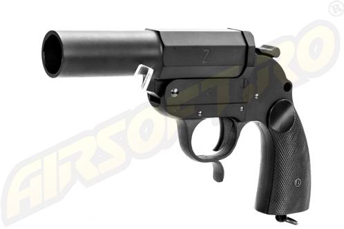 Imagine 520.81 lei, CAW Aruncator De Grenade Model Kampf Pistole