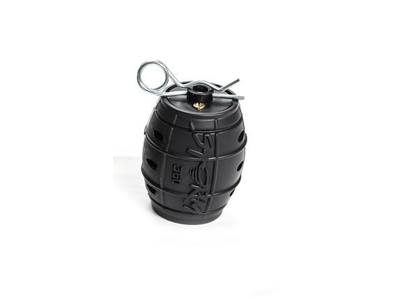 Storm Grenade 360 - Black imagine