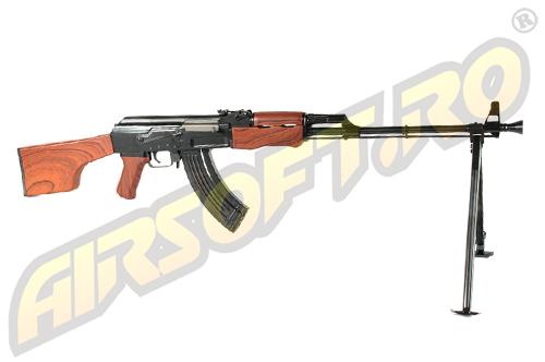 Imagine 1240.03 lei, SRC Sr-47 Rpk, Full Metal